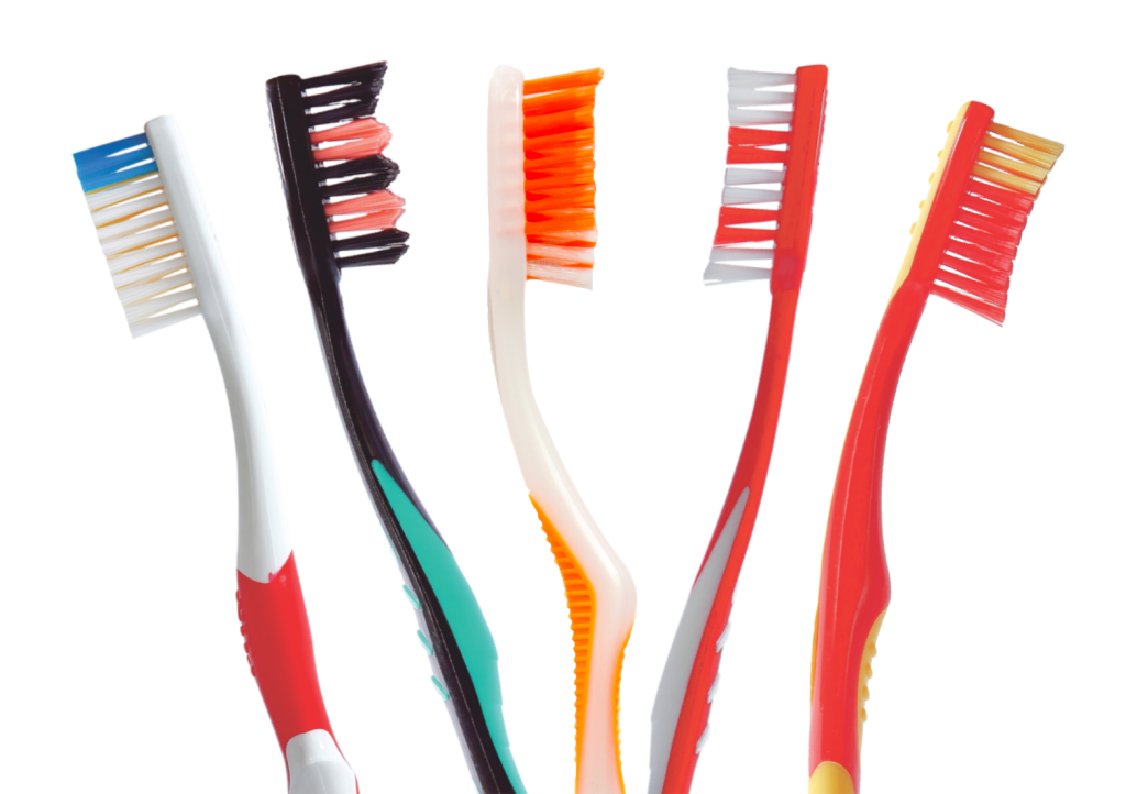 merlin Premium Toothbrushes final